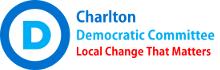 Charlton Democratic Committee