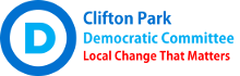 Clifton Park Democratic Committee