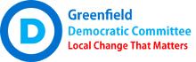 Greenfield Democratic Committee